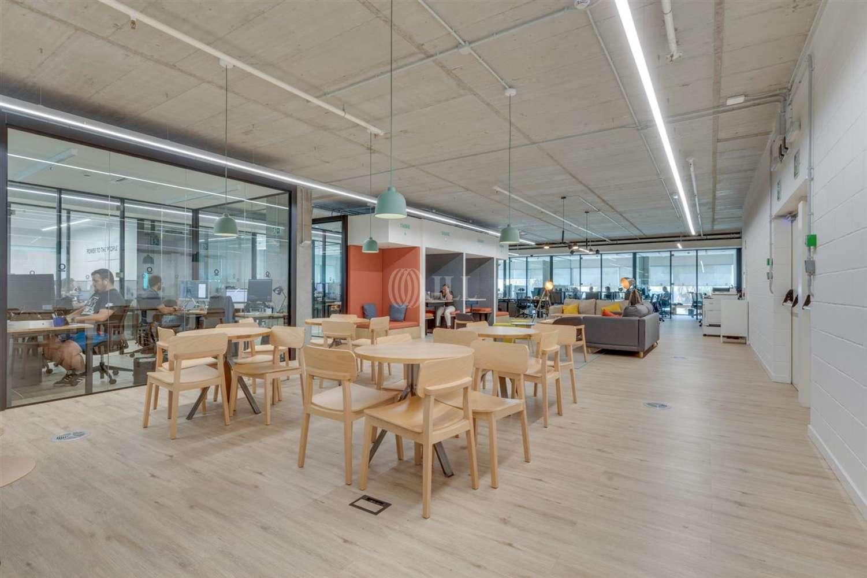 Oficina Barcelona, 08039 - Coworking - BARCELONETA - 21273