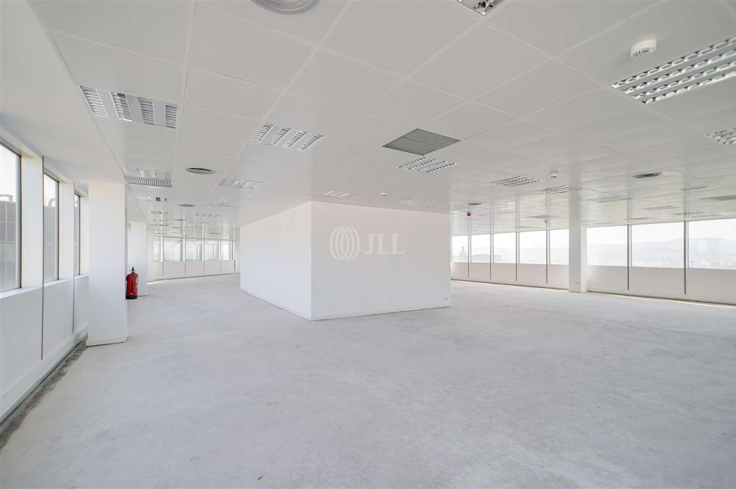 Oficina Barberà del vallès, 08210 - EDIFICIO CRISTAL EDIFICIO A - 21302