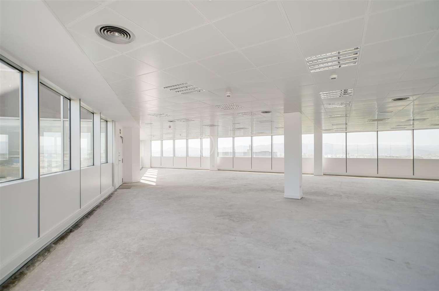 Oficina Barberà del vallès, 08210 - EDIFICIO CRISTAL EDIFICIO A - 21303