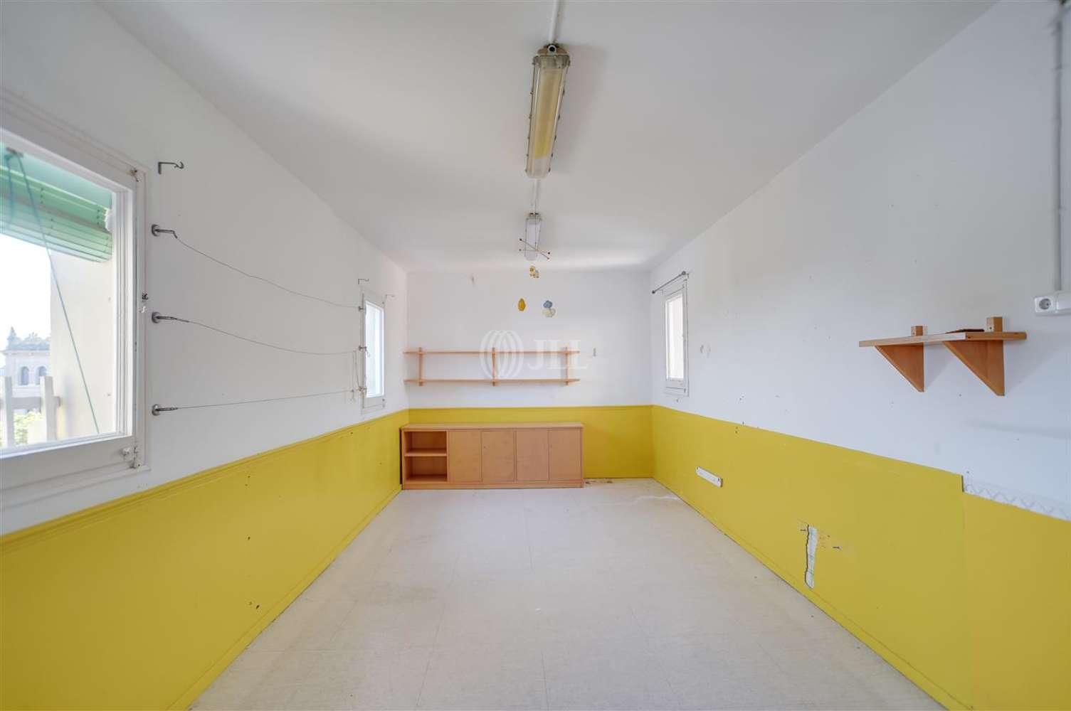 Oficina Barcelona, 08022 - TIBIDABO 22 - 21332