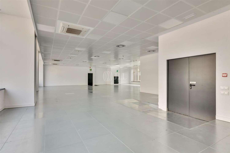 Oficina Barcelona, 08018 - GRAN VIA DE LES CORTS CATALANES 866 - 21439