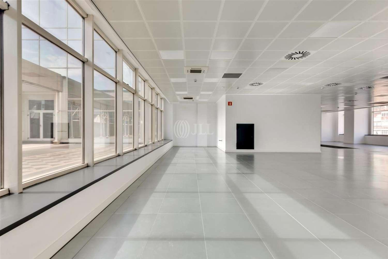 Oficina Barcelona, 08018 - GRAN VIA DE LES CORTS CATALANES 866 - 21440