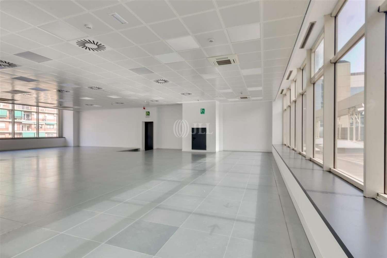 Oficina Barcelona, 08018 - GRAN VIA DE LES CORTS CATALANES 866 - 21442