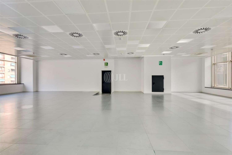 Oficina Barcelona, 08018 - GRAN VIA DE LES CORTS CATALANES 866 - 21443