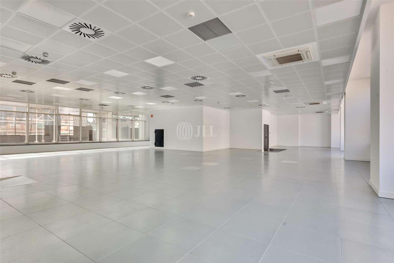 Oficina Barcelona, 08018 - GRAN VIA DE LES CORTS CATALANES 866 - 21444