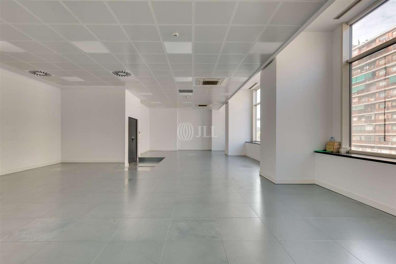 Oficina Barcelona, 08018 - GRAN VIA DE LES CORTS CATALANES 866 - 21445
