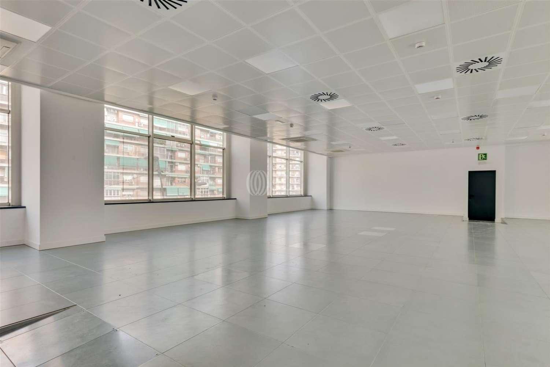 Oficina Barcelona, 08018 - GRAN VIA DE LES CORTS CATALANES 866 - 21446