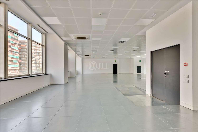 Oficina Barcelona, 08018 - GRAN VIA DE LES CORTS CATALANES 866 - 21447