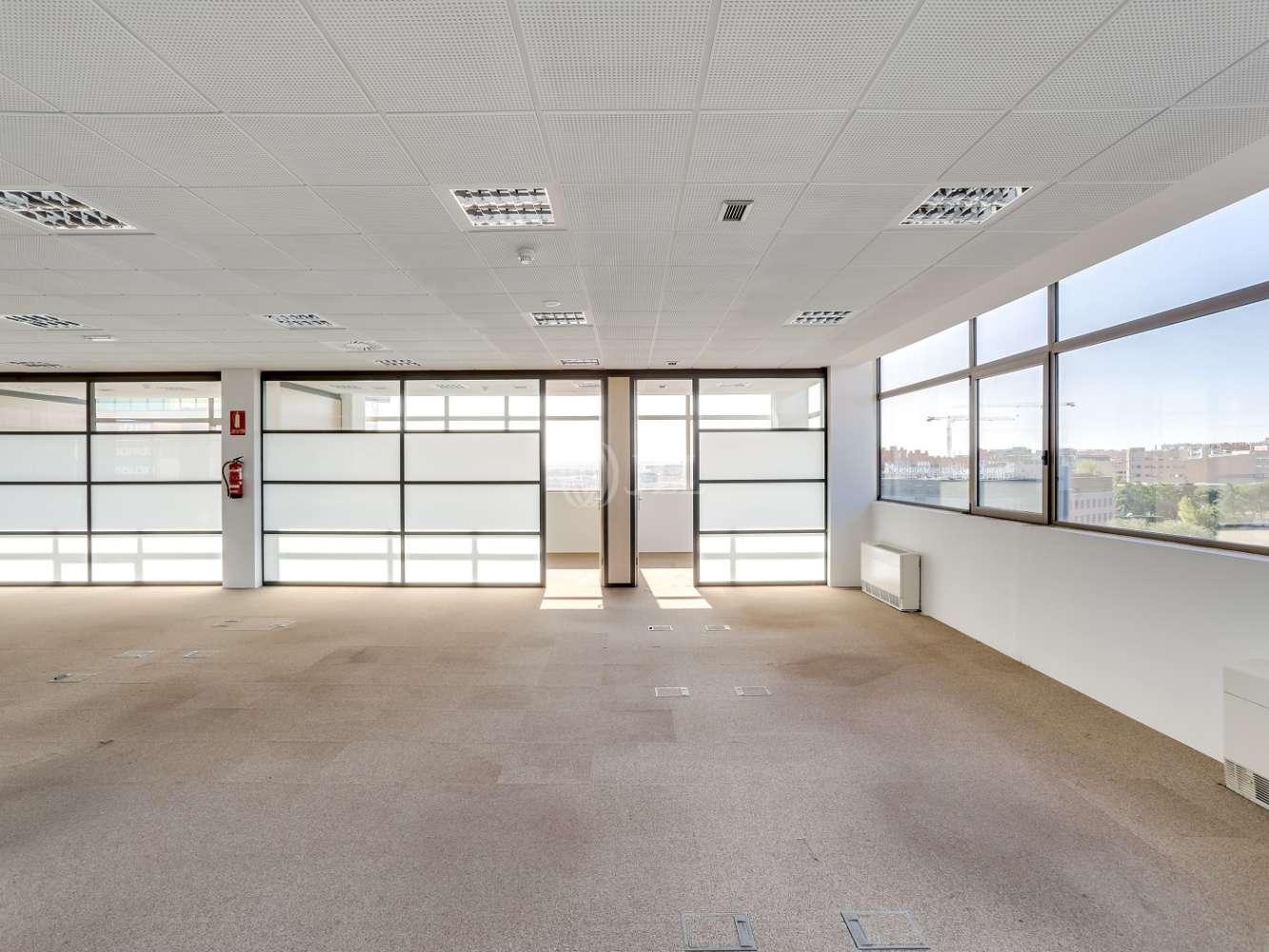 Oficina Madrid, 28042 - SUR DEL AEROPUERTO DE BARAJAS 20 - 21506