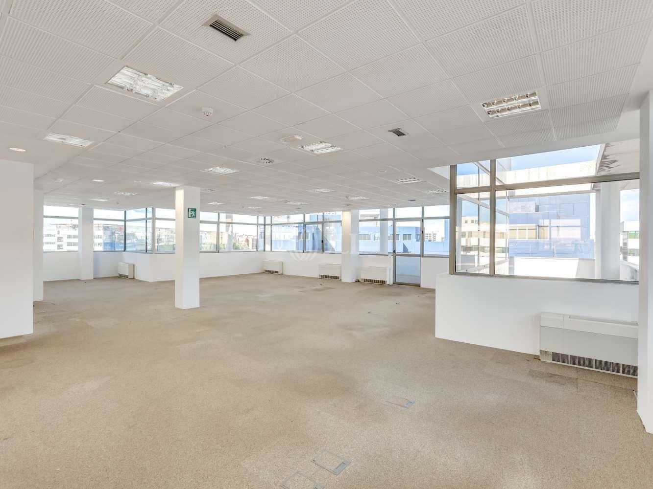Oficina Madrid, 28042 - SUR DEL AEROPUERTO DE BARAJAS 20 - 21509