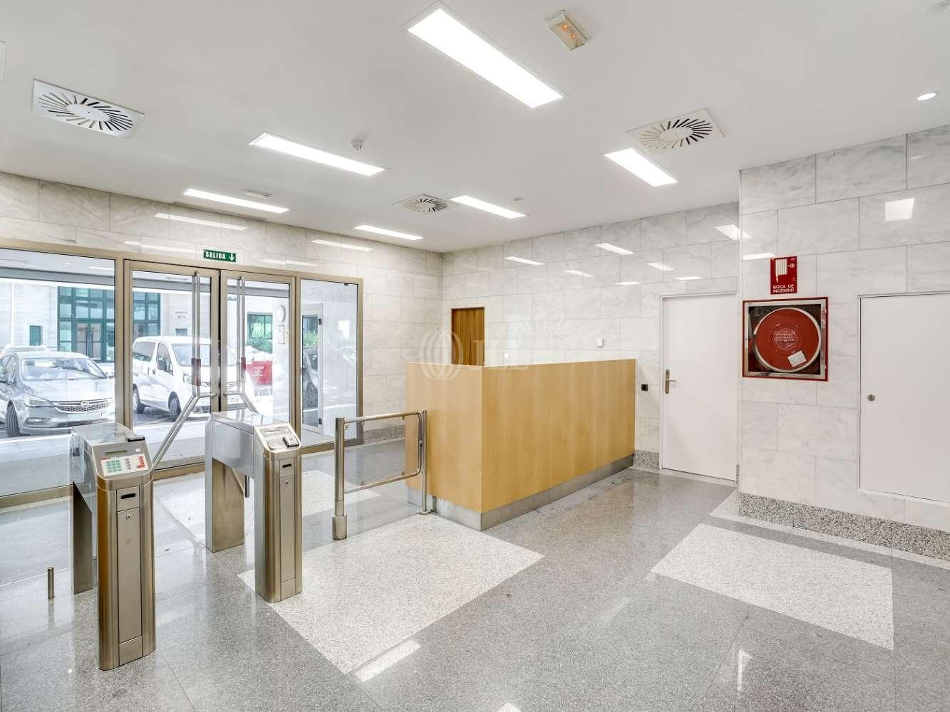 Oficina Madrid, 28042 - SUR DEL AEROPUERTO DE BARAJAS 20 - 21516