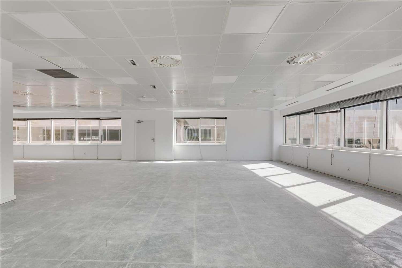 Oficina Cornellà de llobregat, 08940 - CITY PARC - EDIFICIO VIENA - 21544