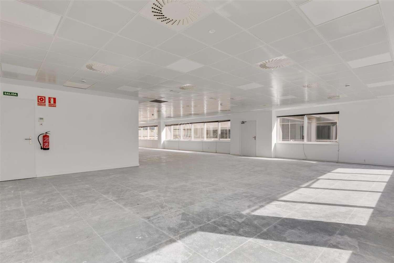 Oficina Cornellà de llobregat, 08940 - CITY PARC - EDIFICIO VIENA - 21545