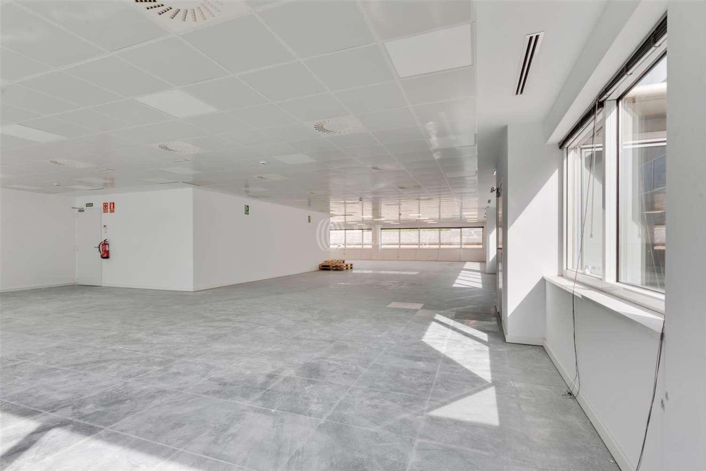 Oficina Cornellà de llobregat, 08940 - CITY PARC - EDIFICIO VIENA - 21547