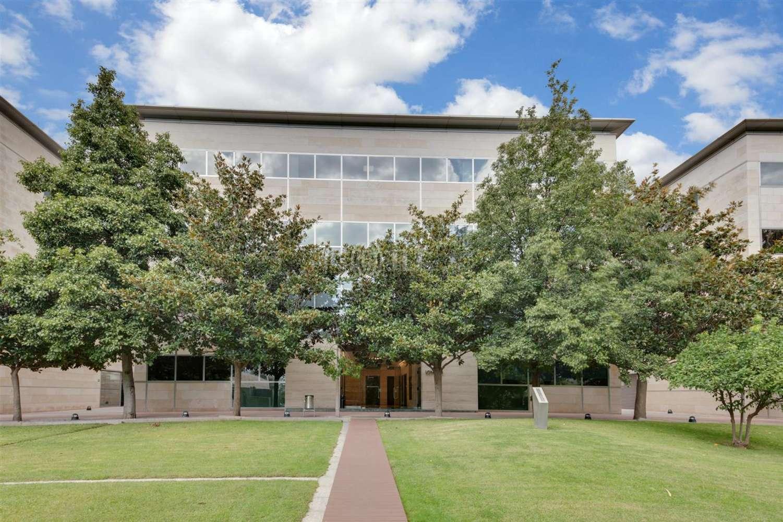 Oficina Cornellà de llobregat, 08940 - CITY PARC - EDIFICIO LONDRES - 21553
