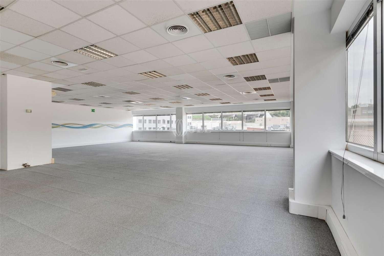 Oficina Cornellà de llobregat, 08940 - CITY PARC - EDIFICIO LONDRES - 21557