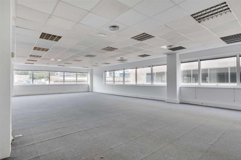 Oficina Cornellà de llobregat, 08940 - CITY PARC - EDIFICIO LONDRES - 21559