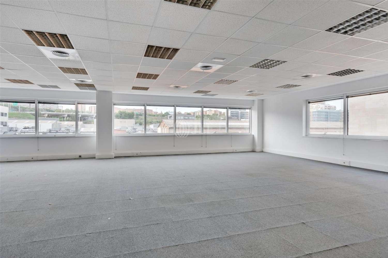Oficina Cornellà de llobregat, 08940 - CITY PARC - EDIFICIO LONDRES - 21560