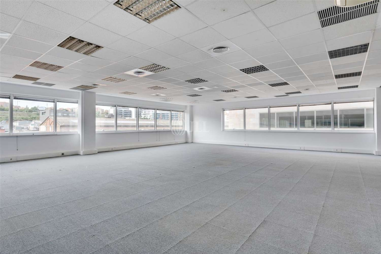 Oficina Cornellà de llobregat, 08940 - CITY PARC - EDIFICIO LONDRES - 21562