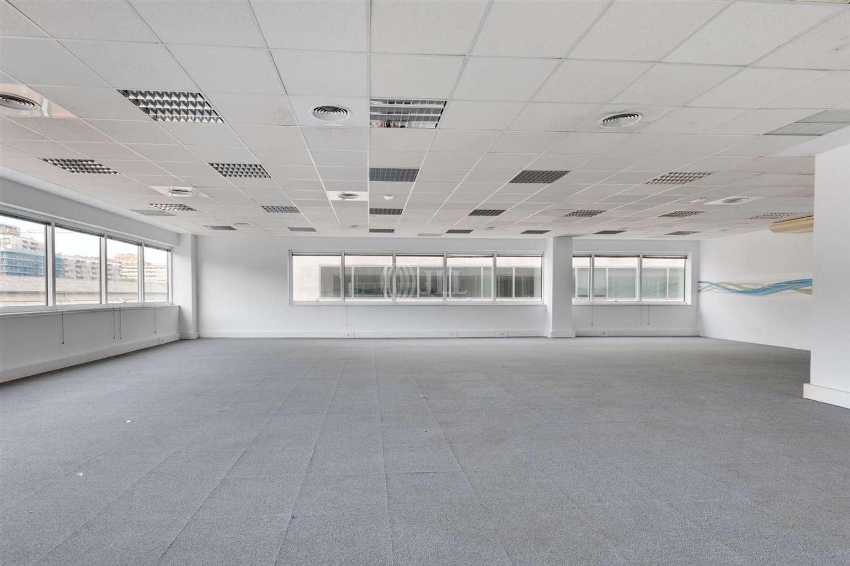 Oficina Cornellà de llobregat, 08940 - CITY PARC - EDIFICIO LONDRES - 21563