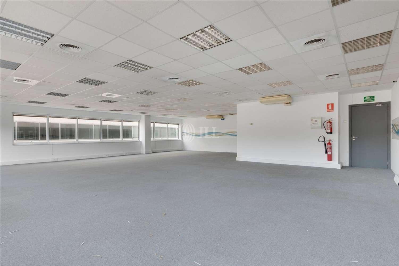 Oficina Cornellà de llobregat, 08940 - CITY PARC - EDIFICIO LONDRES - 21564