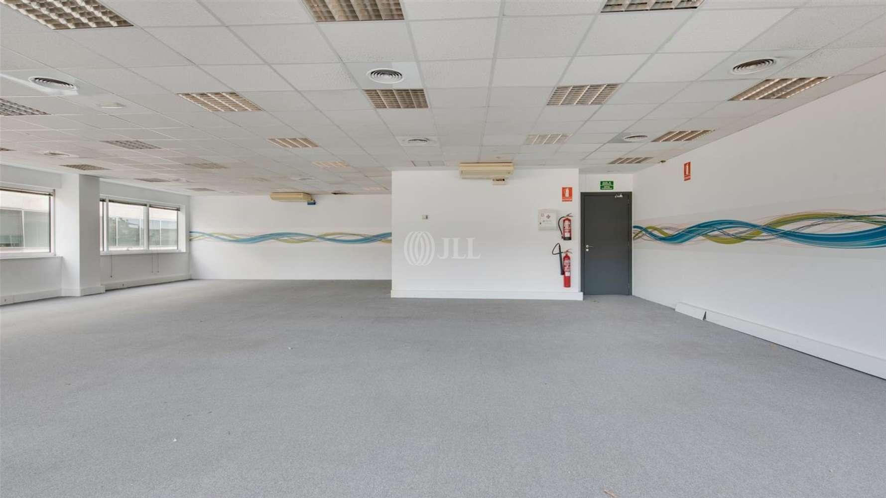 Oficina Cornellà de llobregat, 08940 - CITY PARC - EDIFICIO LONDRES - 21565
