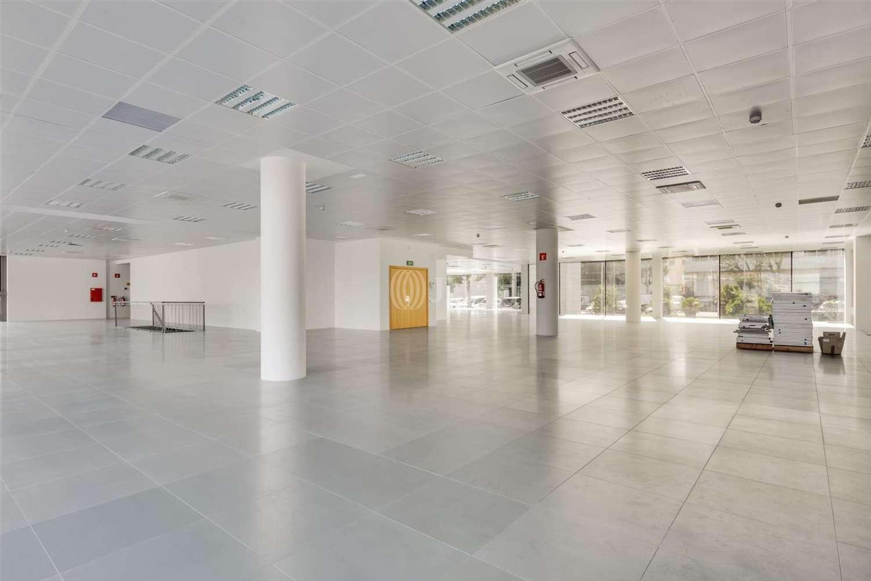 Oficina Cornellà de llobregat, 08940 - P.E. ARBORETUM - EDIFICIO OLIVO - 21582
