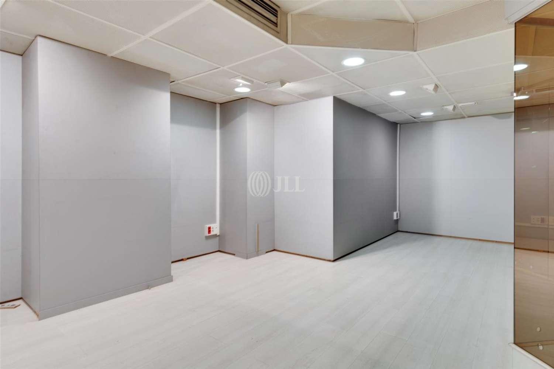 Oficina Barcelona, 08007 - BANCO PASTOR - 21672