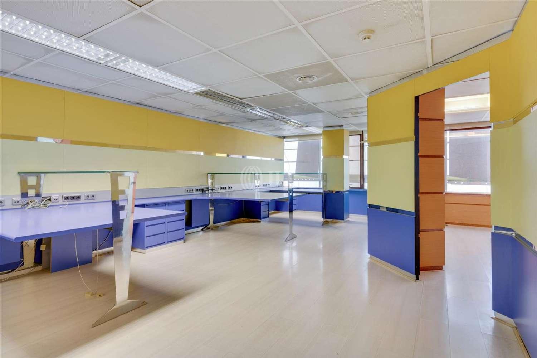 Oficina Barcelona, 08007 - BANCO PASTOR - 21674