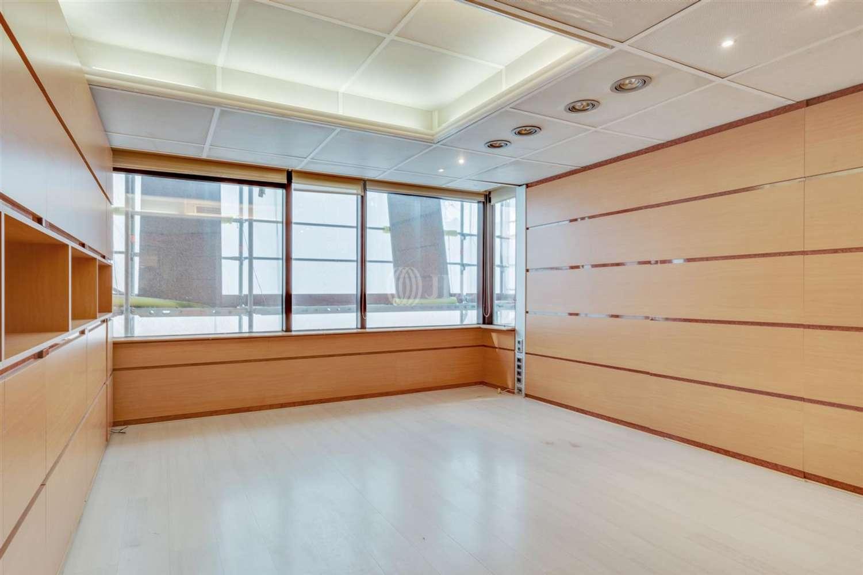 Oficina Barcelona, 08007 - BANCO PASTOR - 21676