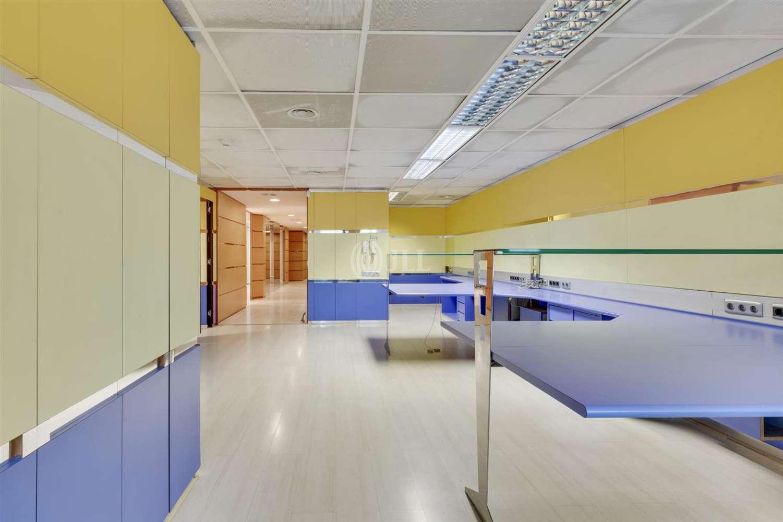 Oficina Barcelona, 08007 - BANCO PASTOR - 21678