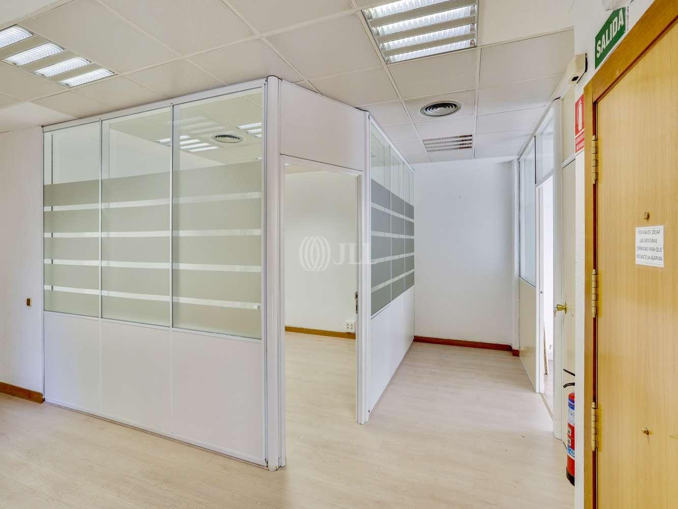 Oficina Madrid, 28043 - ANGEL MUÑOZ 18 - 21761