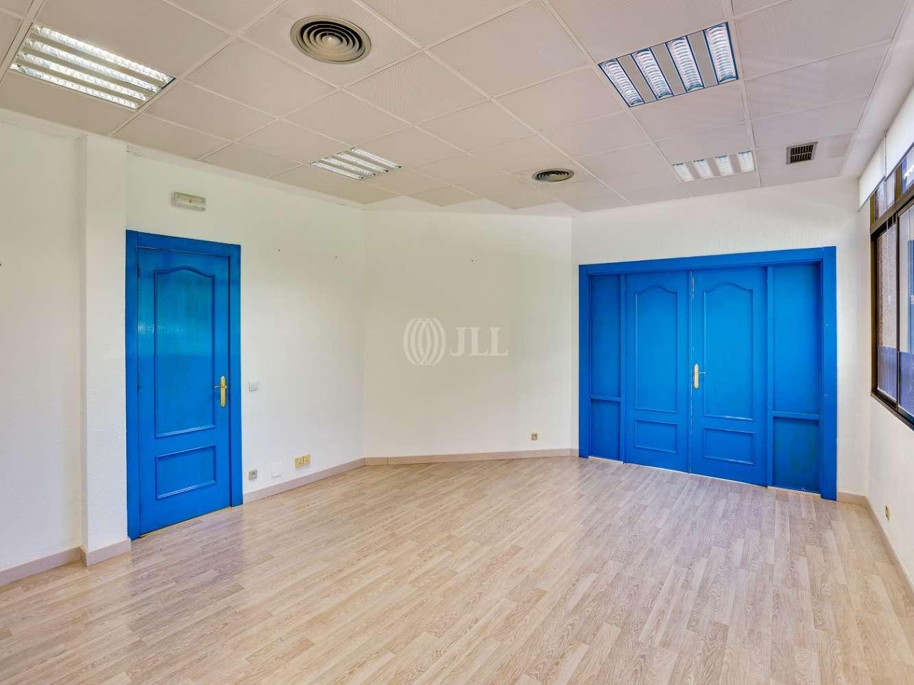 Oficina Madrid, 28043 - ANGEL MUÑOZ 18 - 21762