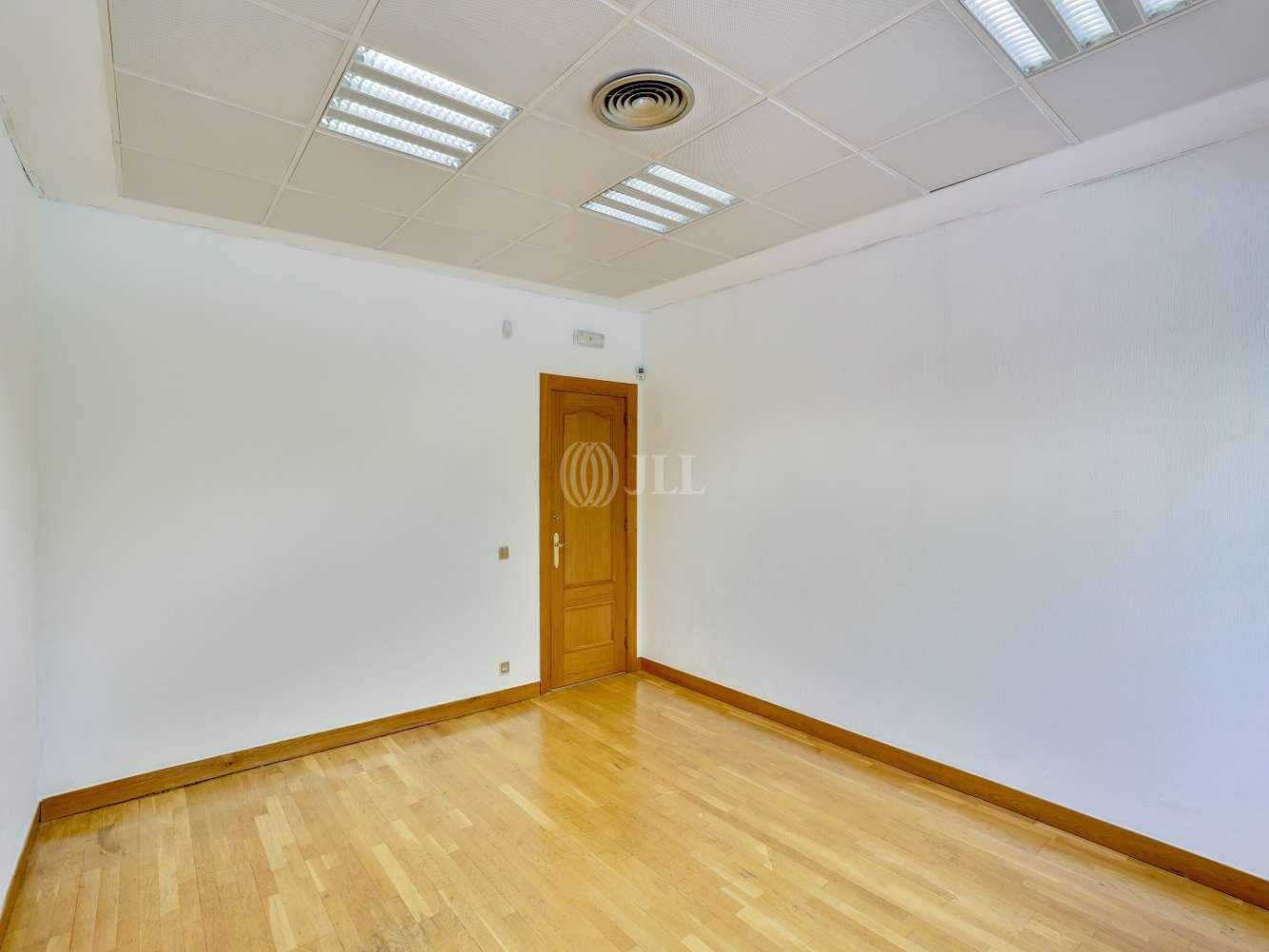 Oficina Madrid, 28043 - ANGEL MUÑOZ 18 - 21764