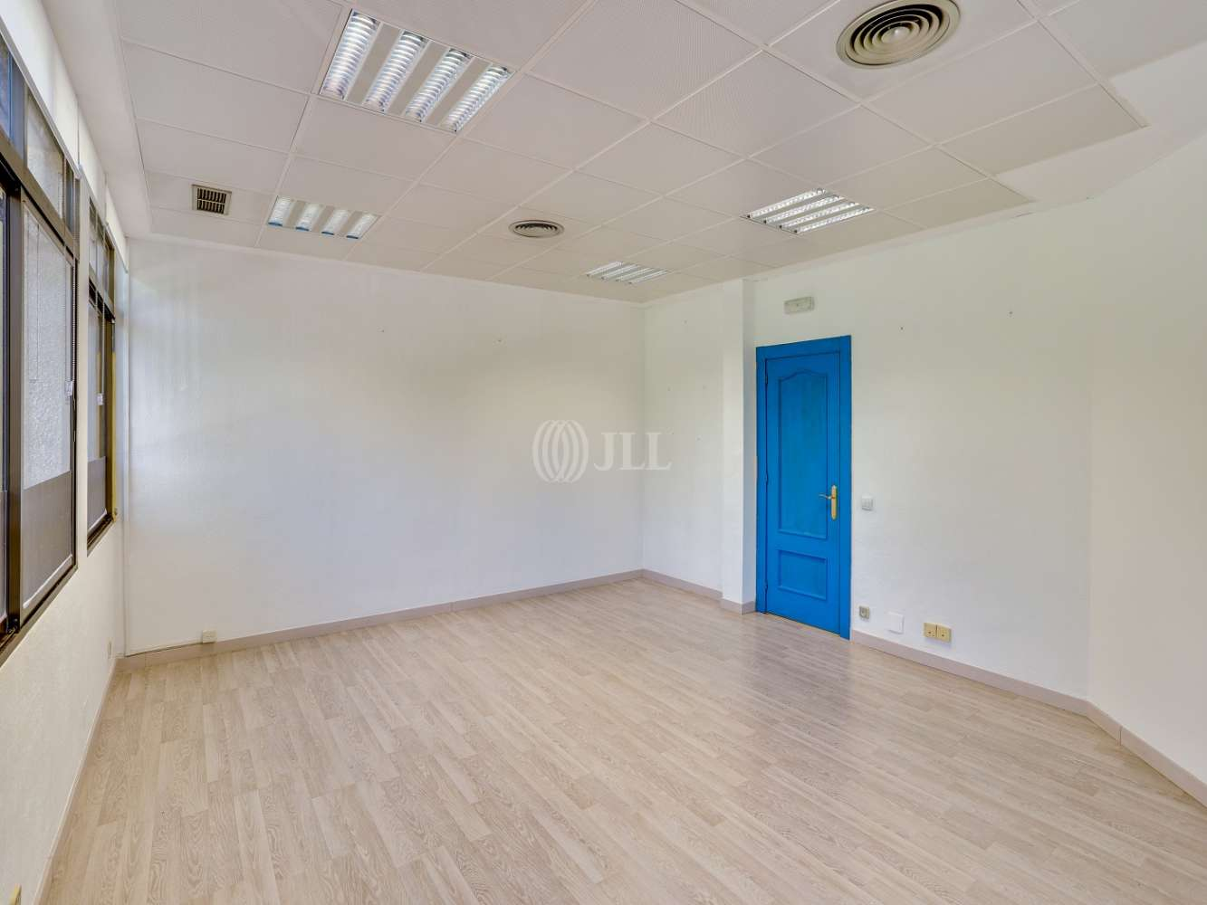 Oficina Madrid, 28043 - ANGEL MUÑOZ 18 - 21769