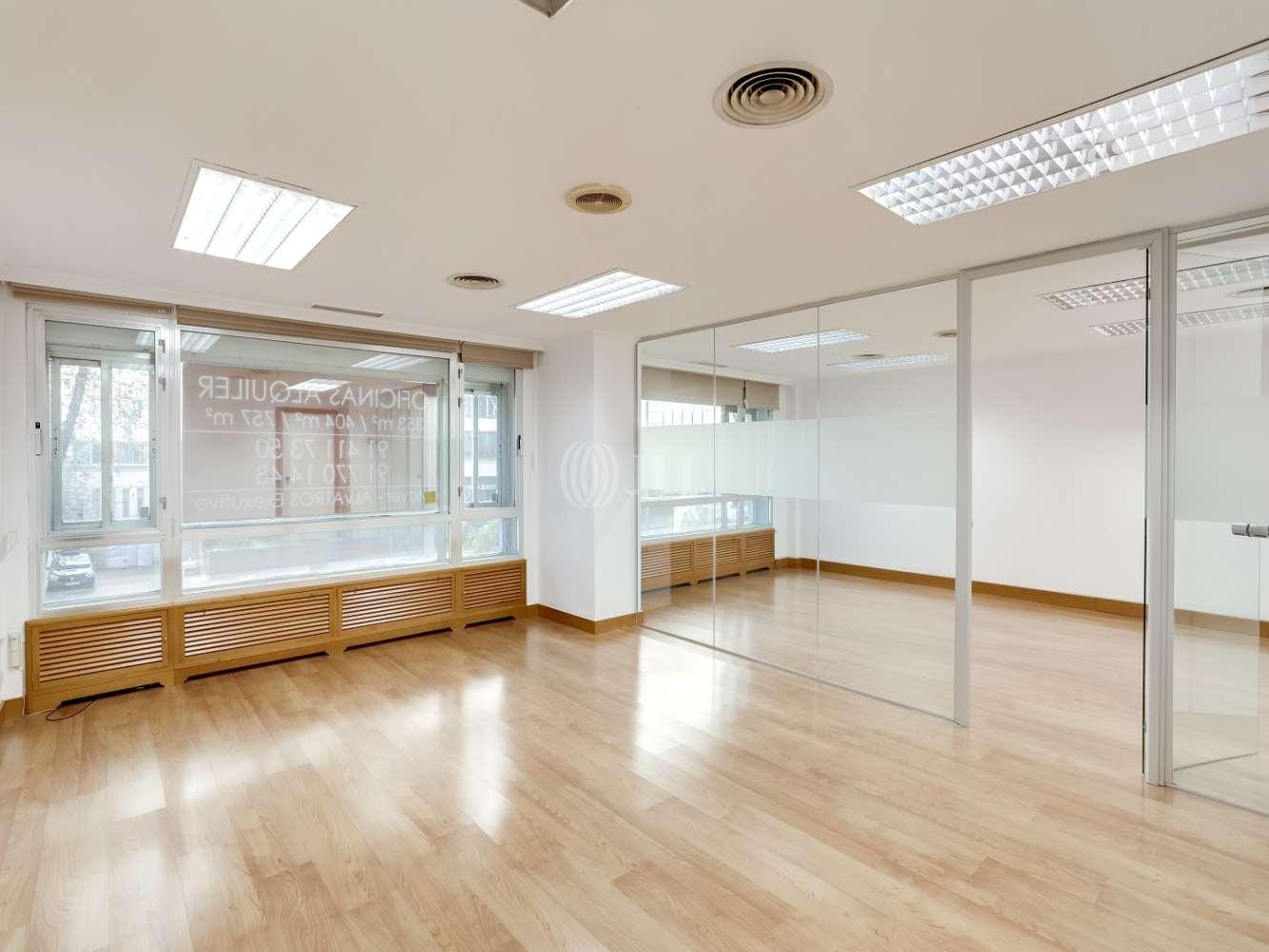 Oficina Madrid, 28046 - LA CASTELLANA 159 - 21840