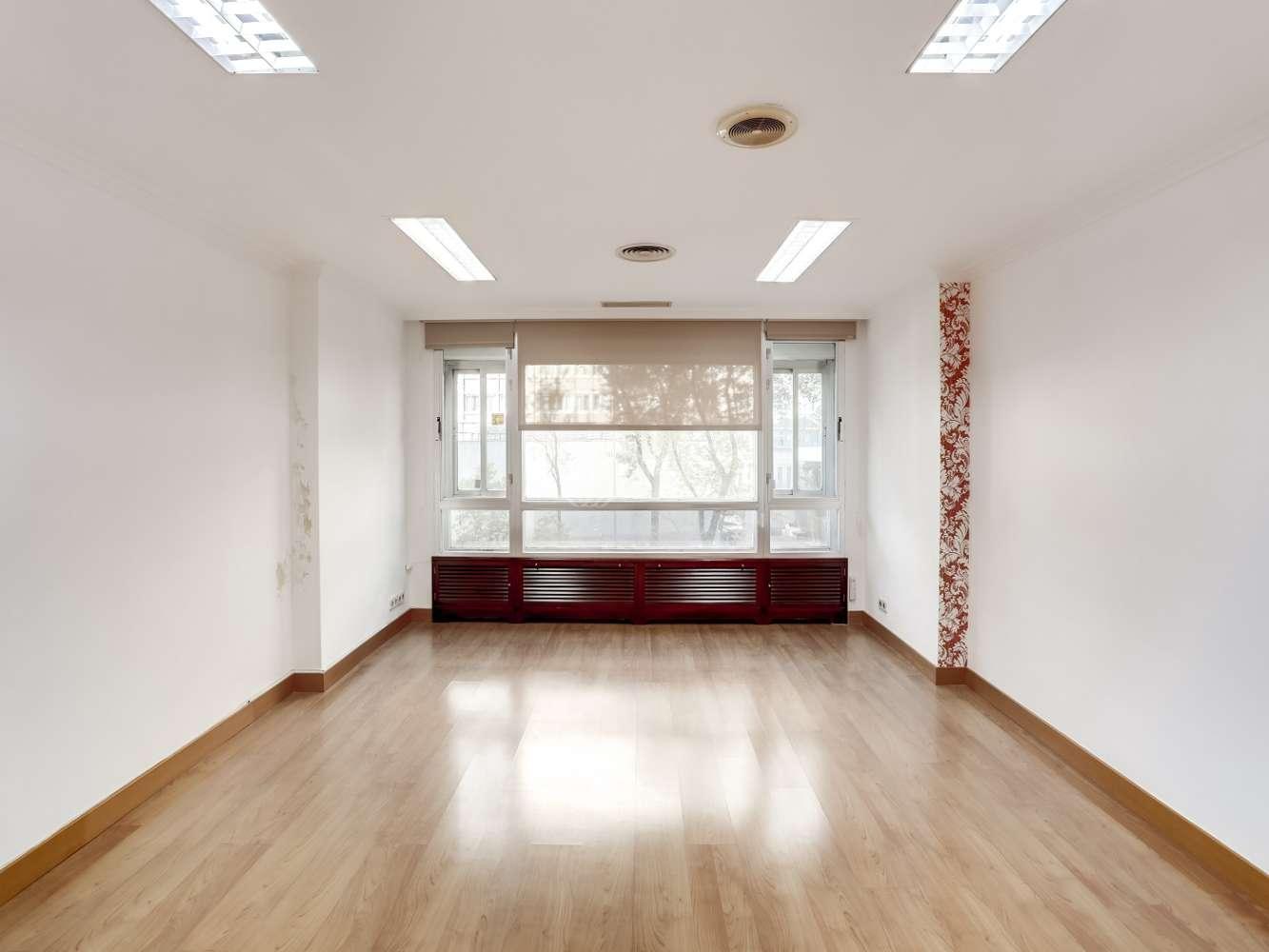 Oficina Madrid, 28046 - LA CASTELLANA 159 - 21844