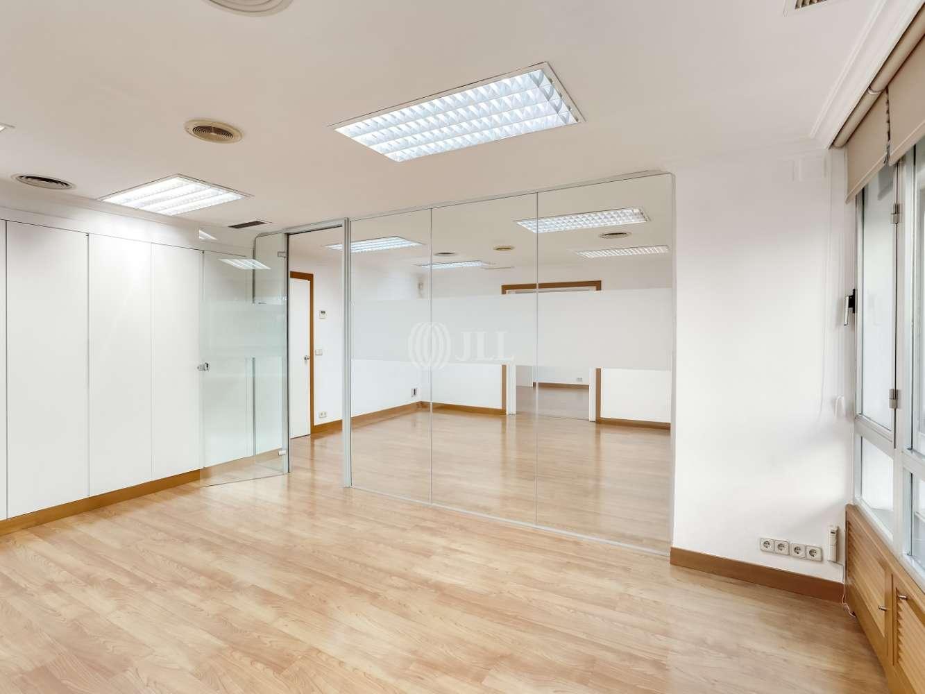Oficina Madrid, 28046 - LA CASTELLANA 159 - 21845