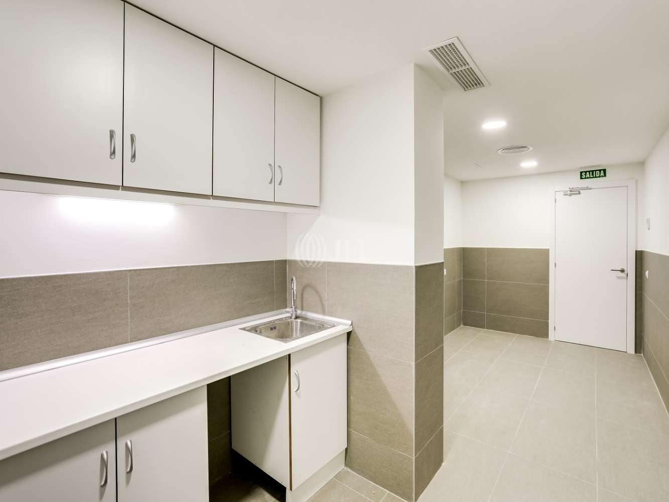 Oficina Madrid, 28046 - LA CASTELLANA 159 - 21847