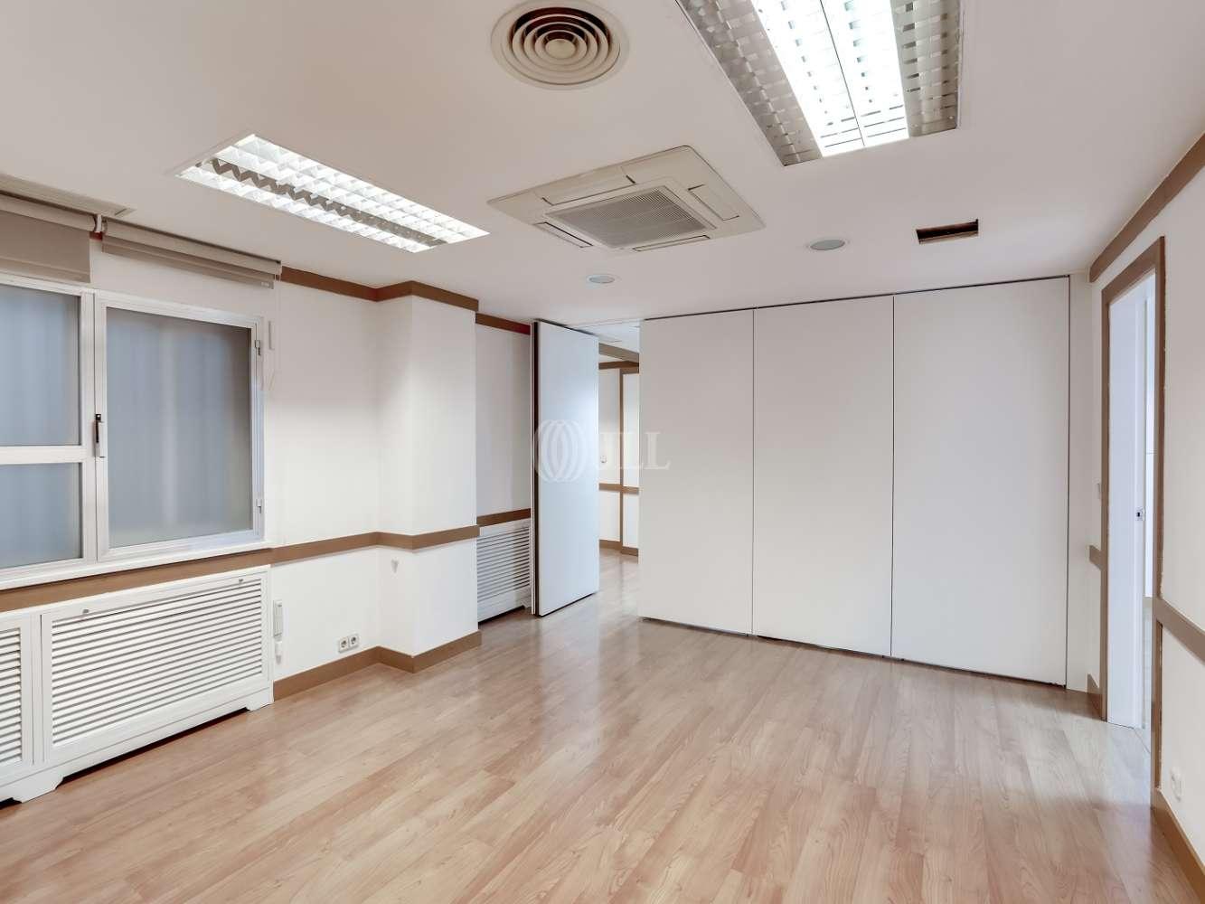 Oficina Madrid, 28046 - LA CASTELLANA 159 - 21850