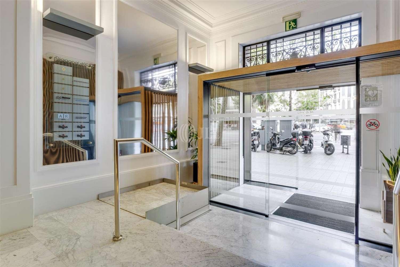 Oficina Barcelona, 08008 - DIAGONAL 409 - 21854