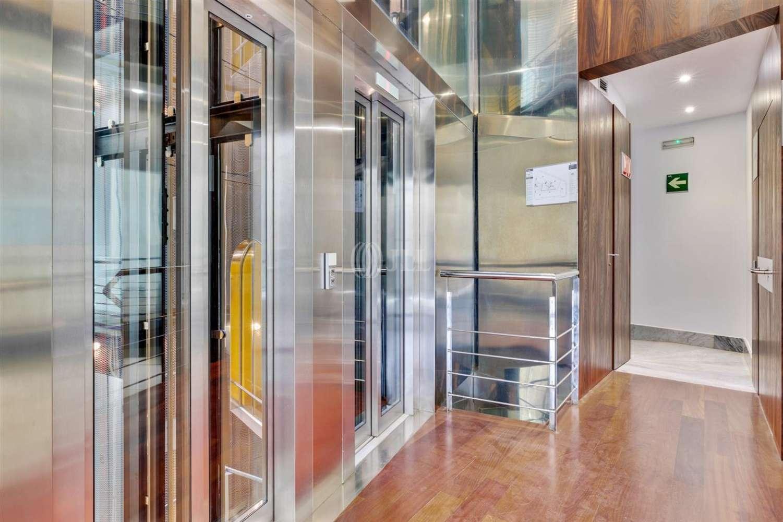 Oficina Barcelona, 08008 - DIAGONAL 409 - 21855