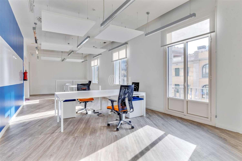 Oficina Barcelona, 08008 - DIAGONAL 409 - 21858