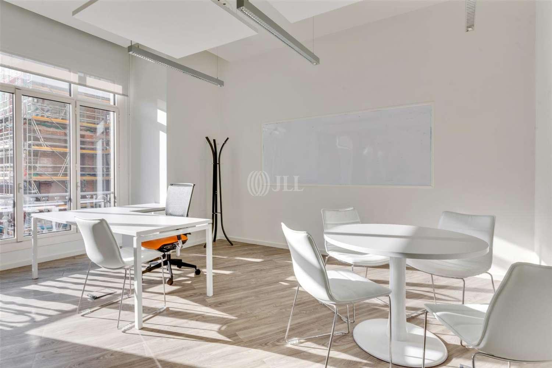 Oficina Barcelona, 08008 - DIAGONAL 409 - 21859