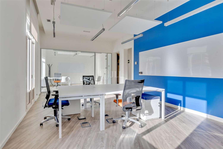 Oficina Barcelona, 08008 - DIAGONAL 409 - 21860
