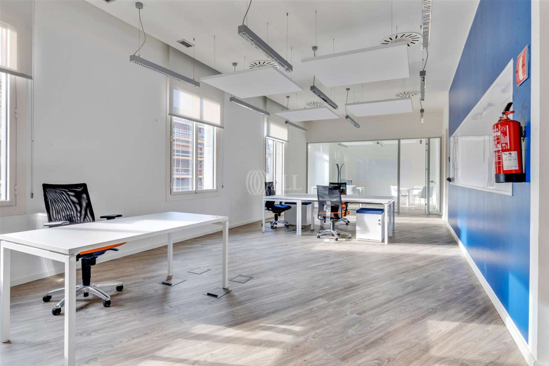 Oficina Barcelona, 08008 - DIAGONAL 409 - 21861