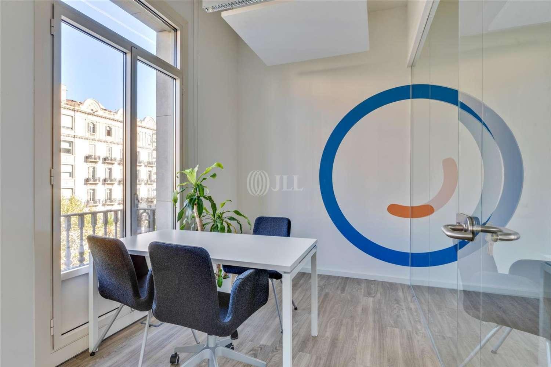 Oficina Barcelona, 08008 - DIAGONAL 409 - 21862