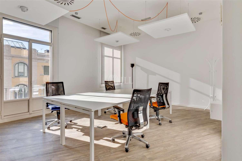 Oficina Barcelona, 08008 - DIAGONAL 409 - 21864
