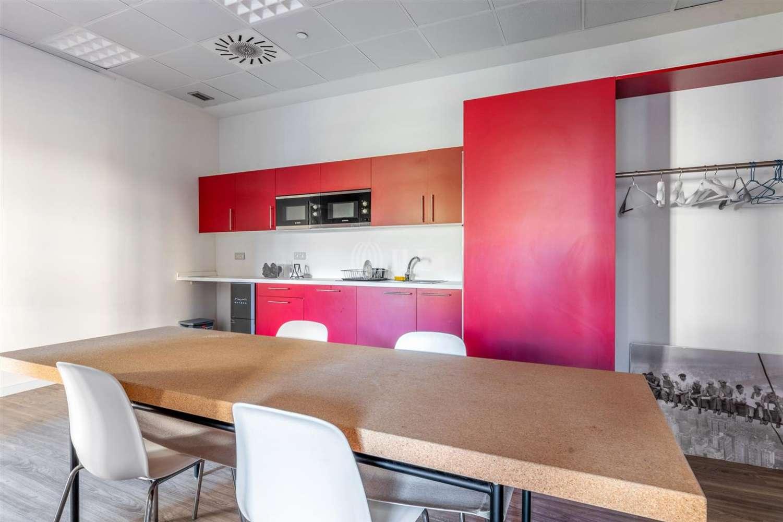 Oficina Barcelona, 08008 - DIAGONAL 409 - 21866