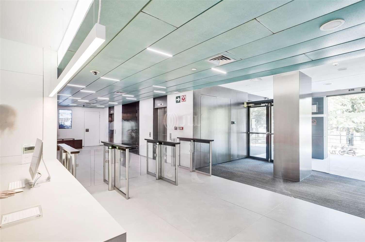 Oficina Barcelona, 08034 - LA PORTA DE BCN - 21874